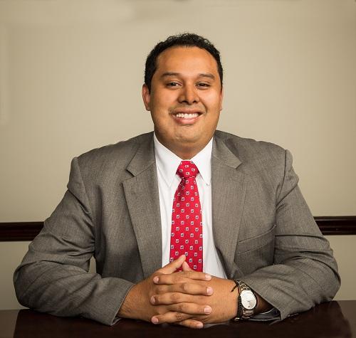 Immigration Attorney Himedes hemenes